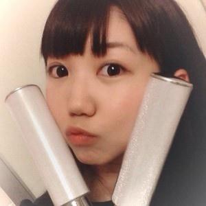 i☆Risさきさまのオタ活&アイドル愛が熱すぎる!