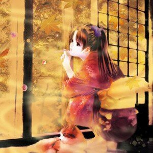 「京まふ」はアニメと伝統芸術の豪華コラボが必見!