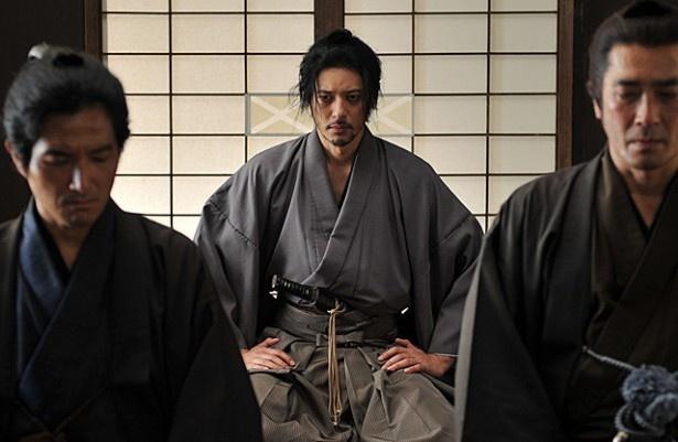 Загадочные японцы - 2 - Страница 6 364473_615