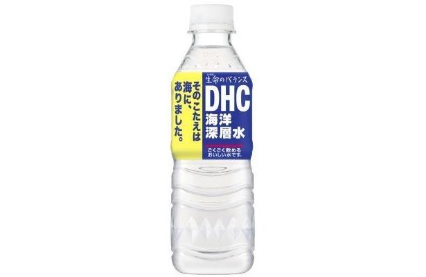 飲みきりサイズの500ml【商品画像】
