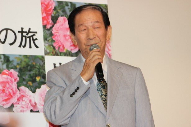 小松政夫の画像 p1_20