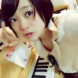 i☆Ris・ゆうきはNoMusic、NoLife!