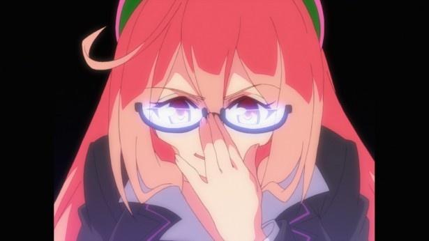 ネタ満載の「ハッカドール」第3話先行カットが到着!