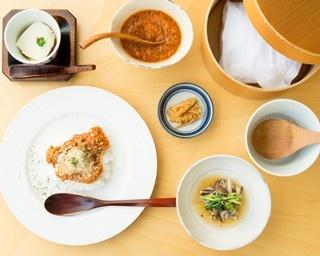 女子旅におすすめのカフェ巡り!篠栗&久山&粕屋