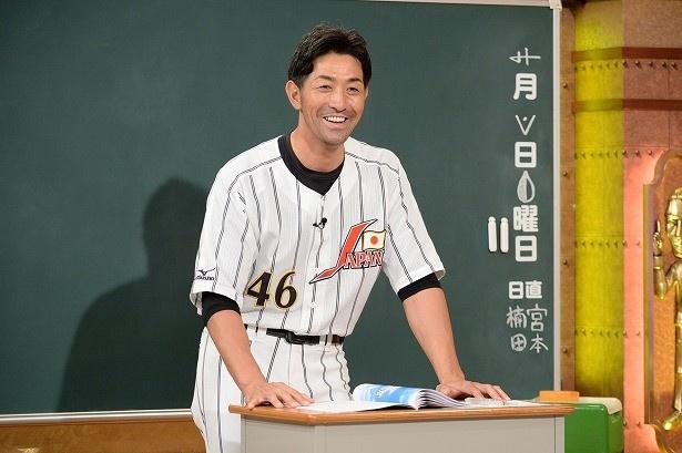 G.G.佐藤の画像 p1_22