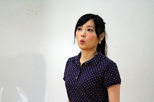 松本圭世の画像 p1_9