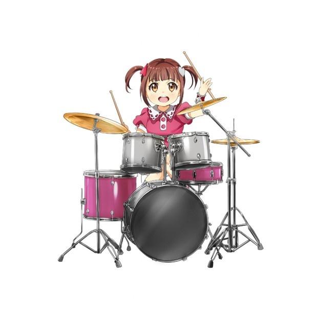 「ナナシス」ライバル4Uにインタビュー!(楽曲編)