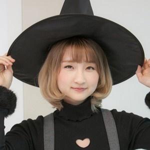 「ナナシス」KARAKURIインタビュー(演技編)