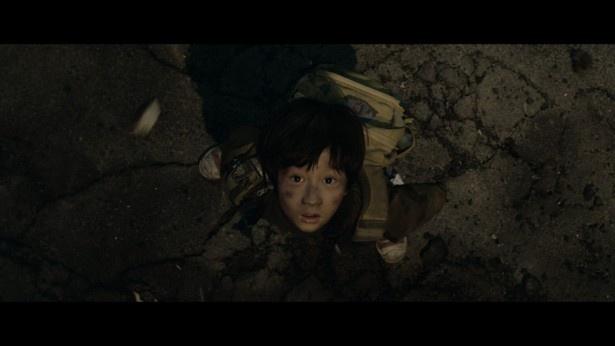 ガメラ50周年映像を手がけた石井監督を直撃(前編)