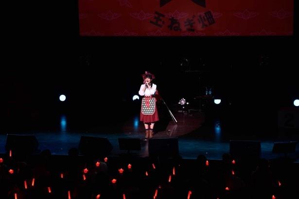 上坂すみれ2ndアルバム「20世紀の逆襲」発売決定