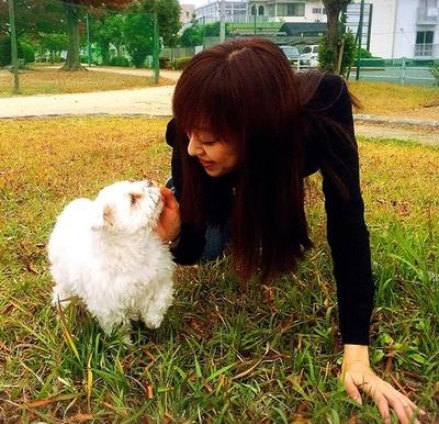 【写真を見る】愛するペットのために動物病院選びは慎重にしたい