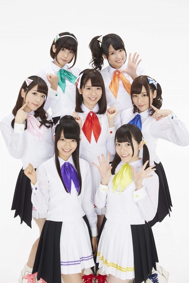 A応Pも登場の「おそ松さん」CD予約イベントが開催