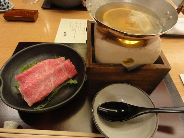 【実食レポート】「オリーブ牛」、関西初「オリーブ夢豚」! 「香川県オリーブ」フェアがウェスティン大阪で開催中