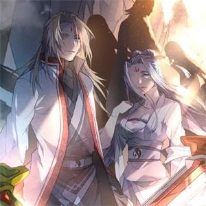 中国のオンライン小説「霊剣山」をディーンがアニメ化