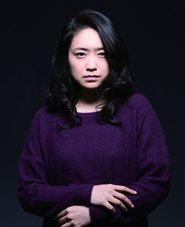 池脇千鶴の私服画像