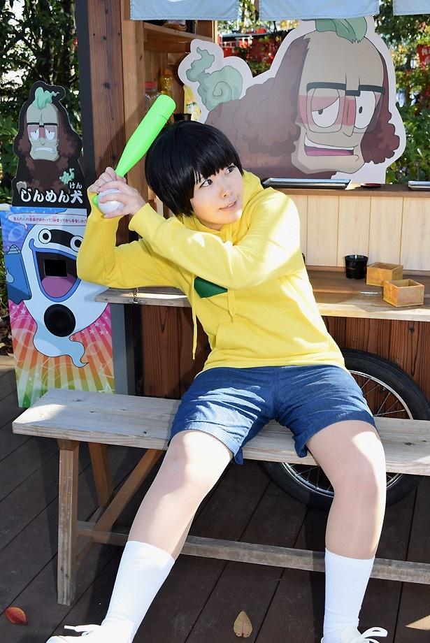 おそ松さんの画像 p1_16