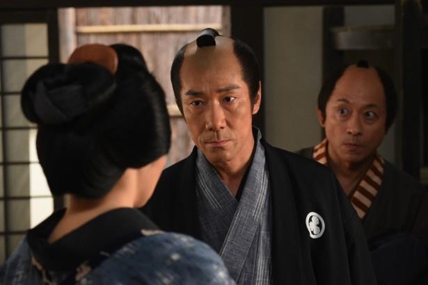 「ぼんくら2」(NHK総合)が12月3日(木)に最終回を迎える