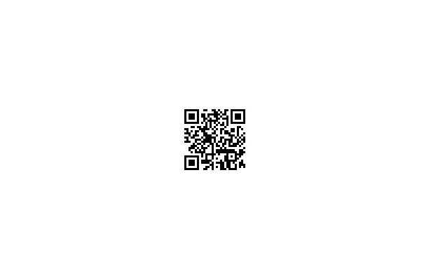 モスの携帯サイトに登録しよう!会員限定の特典やカロリー計算、今なら人気商品のクーポンもGETできる
