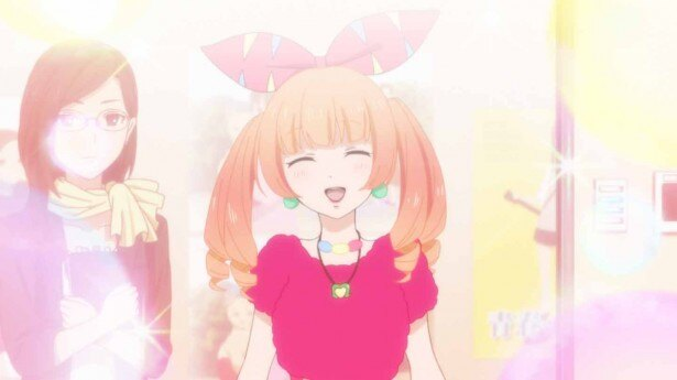笑撃アイドルアニメ「石膏ボーイズ」PV第2弾が解禁