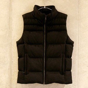 1万円コーデ・タンスに眠るジャケットで冬を越そう