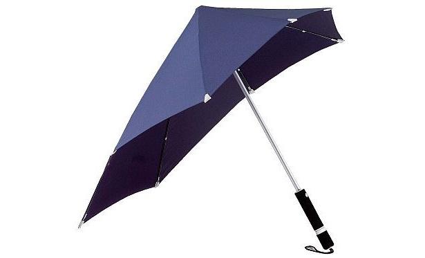センズアンブレラの長傘タイプ
