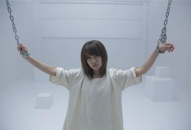 新年最初の「AKBホラーナイト アドレナリンの夜」は、AKB48・高橋みなみが主演を務める「8」を放送