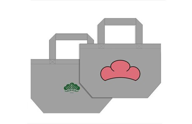 松つなぎ&Tシャツ「おそ松さん」最新グッズ発売決定!