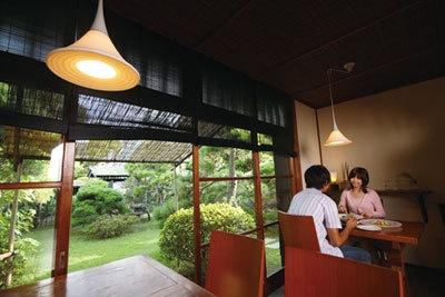 レストラン ワタベ