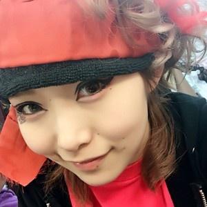 i☆Risずっちゃん、輝きを宝にする2016年に!