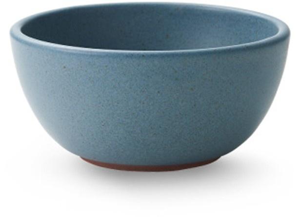 シンプルで使い勝手のいいSUEKI CERAMICSのOOTANI 110 Bowl(2376円)