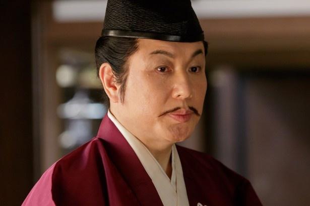 大河ドラマ「真田丸」の明智光秀役に演技未経験の作家・岩下尚史が大抜てき