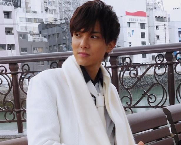 """""""名古屋で芸能の夢を叶える""""という理由で集められたBOYS AND MEN。人気が全国区となった今でも、地元とファンを大切にするスタンスは変わらない"""