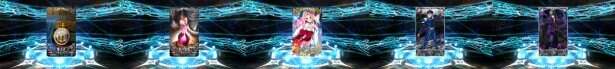 「Fate/Grand Order」500万DLピックアップ召喚がスタート!50連+4G教でブリュンヒルデGETなるか