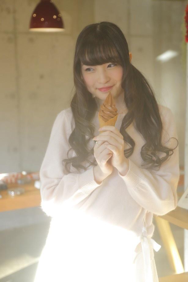 上田麗奈の画像 p1_4