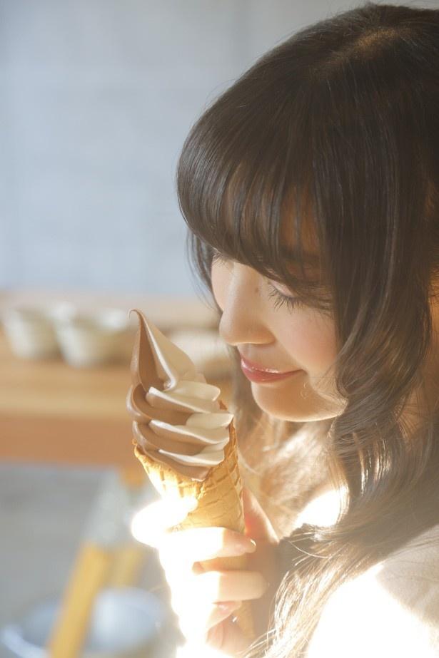 上田麗奈の画像 p1_6