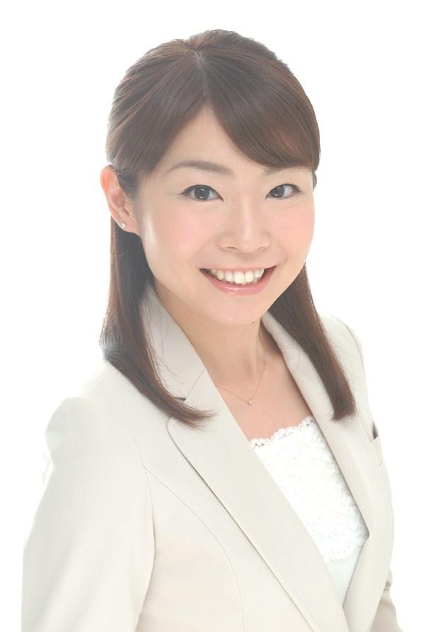 両日とも総合司会を務める、NHK BS1「東京マーケット情報」のキャスターなどで活躍中の柏田久美子さん