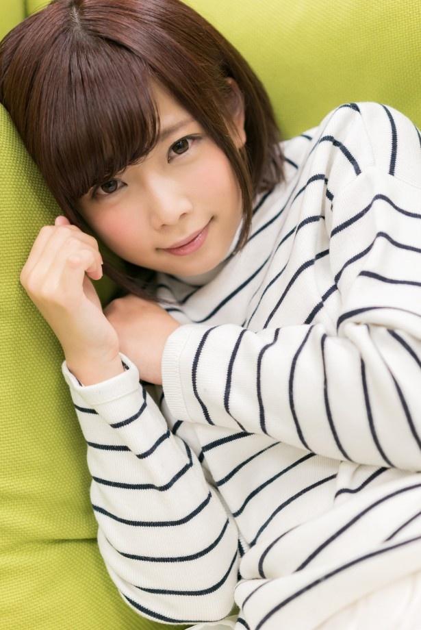 「最低。」 紗倉まな著 2月12日(金)発売1296円(税込)KADOKAWA/メディアファクトリー