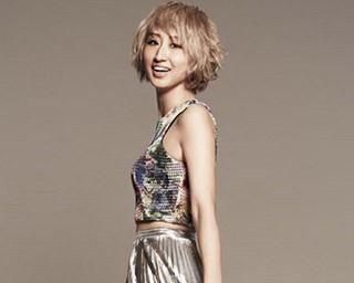 女子高生シンガーソングライターとして活躍する井上苑子が、2月13日(土)登場。ツイキャスの視聴者数が200万人を突破するなど、注目を集めている