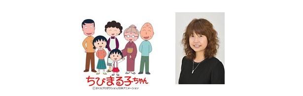 「第10回声優アワード」一部受賞者が先行発表。森久保祥太郎、井上喜久子、A応Pなどが受賞