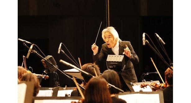 """「ガルパン」を""""音""""で追体験できる、オーケストラ・コンサートCD&BD発売記念イベントレポート"""