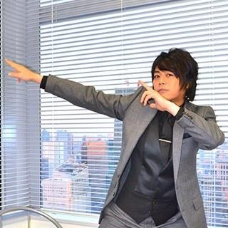 浪川大輔のアニサポ、今回はコミケ&プリパラ特集♪
