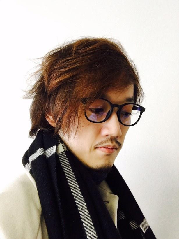 ユニクロのメガネはMBも騙されたほどの良品