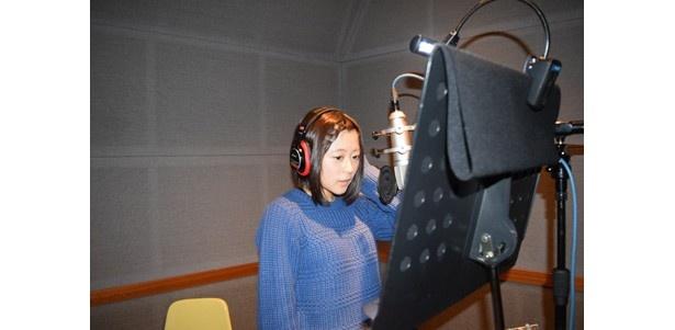 「ナナシス」新曲「SEVENTH HAVEN」収録直後のセブンスを直撃!【後編】
