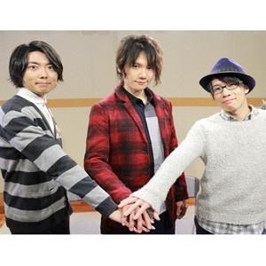 待望の1stアルバムが発売!「アイ★チュウ」のF∞Fに独占インタビュー