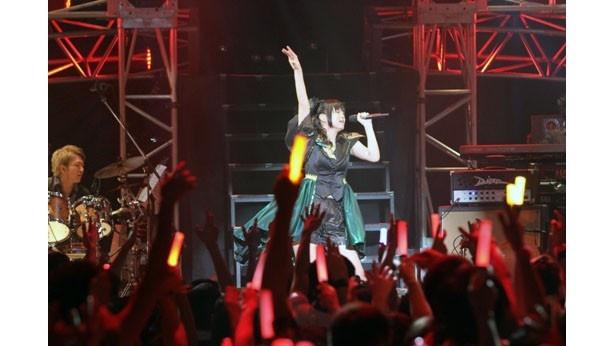 4月放送「Re:ゼロから始める異世界生活」オープニングテーマは鈴木このみに決定!