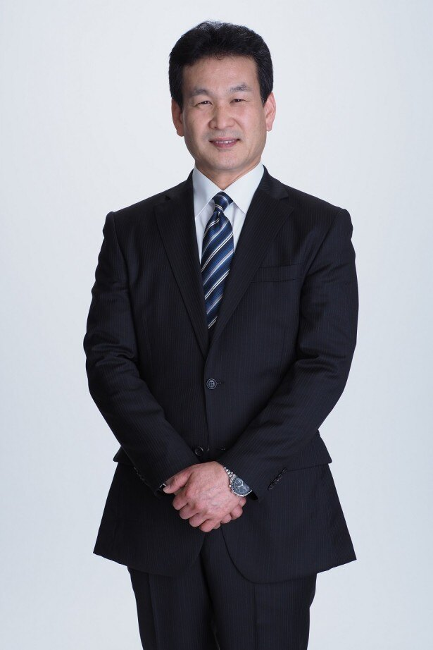 辛坊治郎がメーンMCを務めるバラエティー「直撃!コロシアム!!ズバッと!TV」(TBS系)が4月からスタート