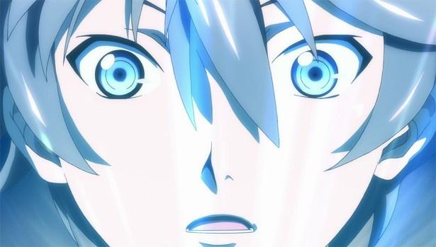 春アニメ「エンドライド」主題歌はLUNA SEA「Limit」に決定! 放送は4月2日からスタート