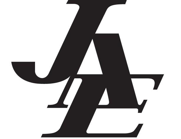 アクション・スタントタレントが大集合! 4月9日にJAEイベント開催