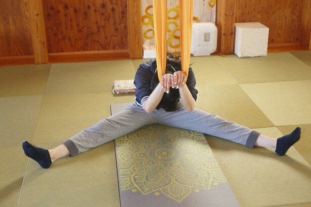 青木瑠璃子、インドの神秘に触れて女子力カンスト!?