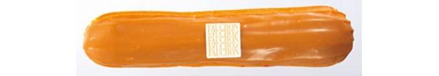 カラメル オ ブール サレ473円/コクのある塩キャラメルは絶品